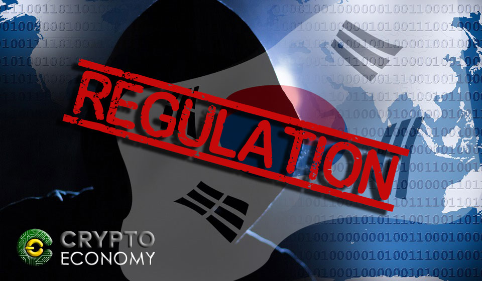 Bithumb could speed up the regulation of cryptocurrencies in South Korea