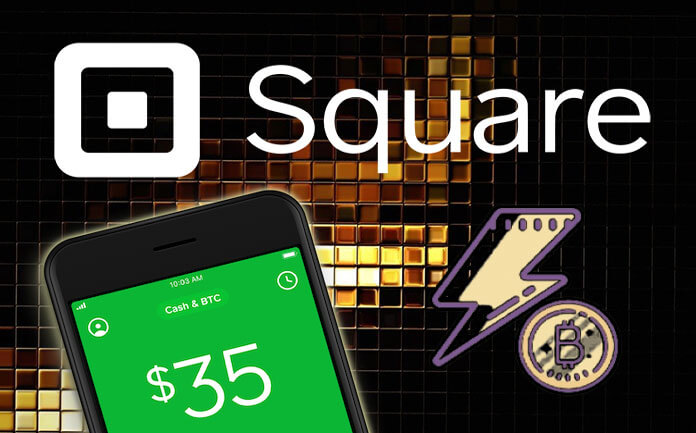 Square CEO Jack Dorsey Confirms Future Support for Lightning Payments in Cash App