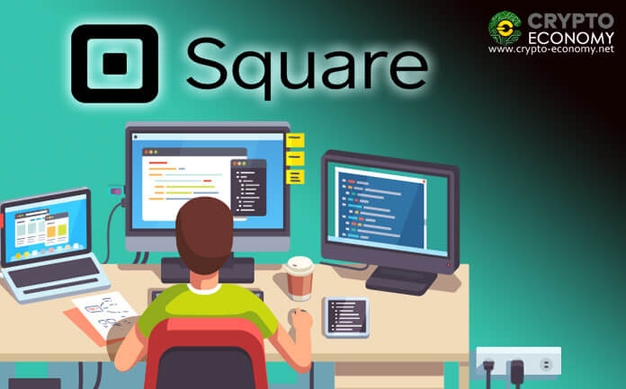 Payments Service Square is looking to Hire an Open-Source Bitcoin Development Team