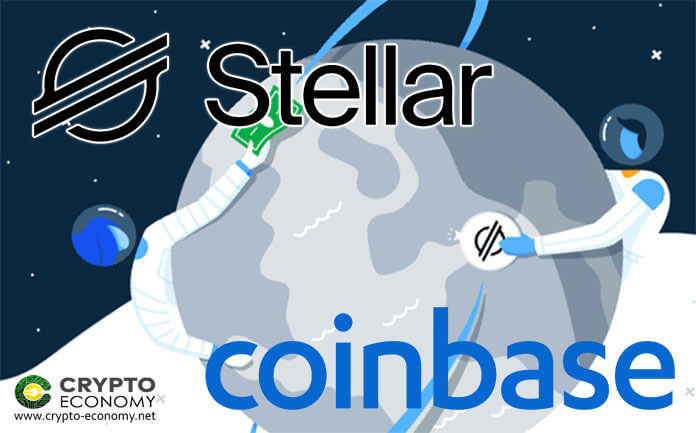 Coinbase Earn and Stellar Foundation are Offering a total of 1 Billion XLM