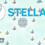 Stelar lumens opens its way ahead to Islamic Banking