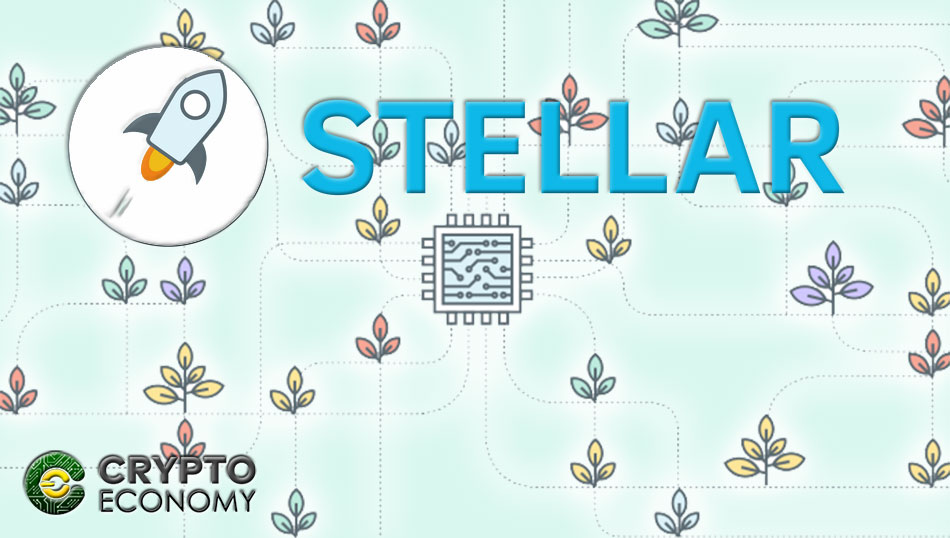 Stelar lumens opens its way ahead to Islamic Banking