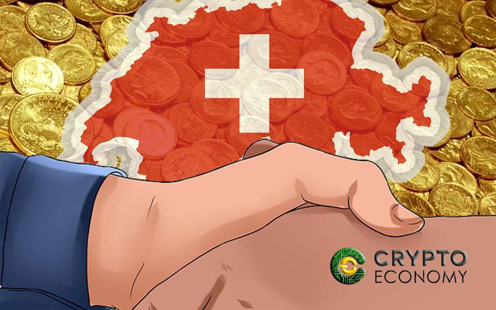 switzerland regulation