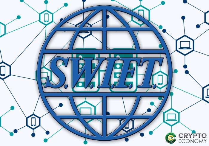 swift pagos