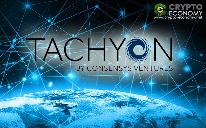 Ethereum [ETH] – ConsenSys Announces Tachyon 2.0 Accelerator Program