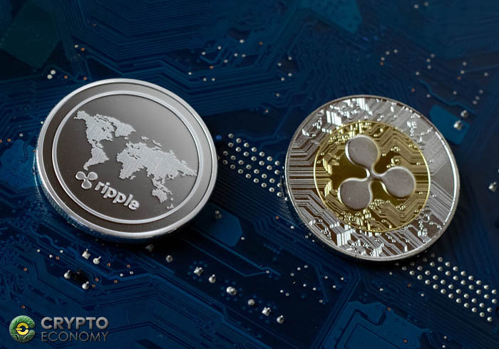Ripple [XRP] discusses the global regulatory landscape of cryptocurrencies in a live session