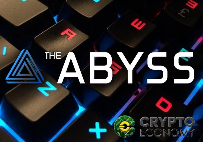 the abyss daico