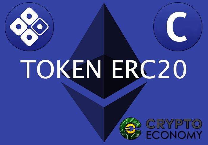 Coinbase will support token erc20