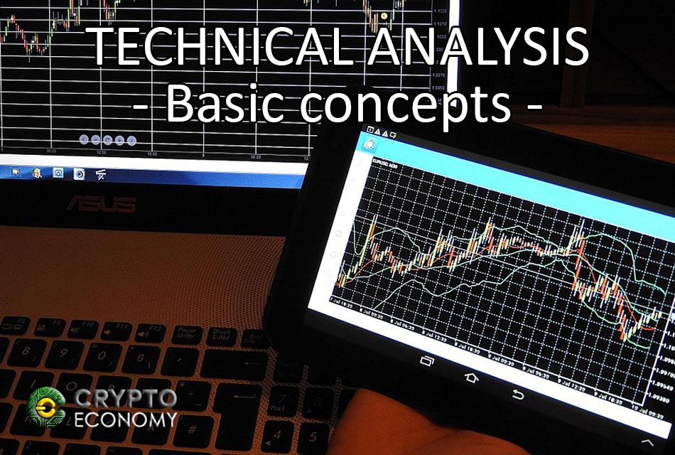 trading with cryptocurrencies and technical analysis
