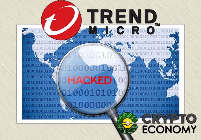 trend micro detecta vulnerabilidad en linux que permitía minar monero
