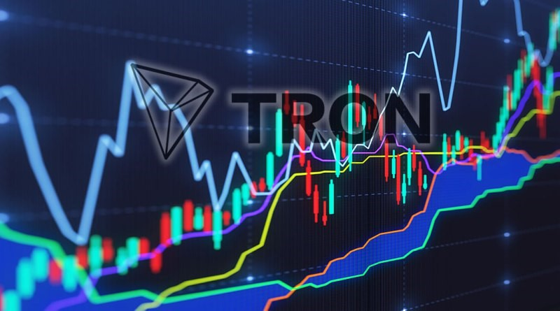 Tron daily transactions [TRX] reach a new record with more than 3 million per day