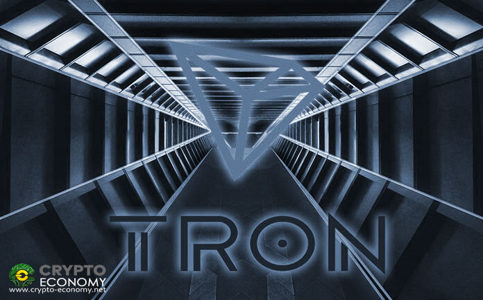 Tron [TRX] Justin Sun Emphasizes Importance of Stablecoins