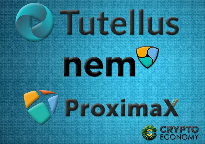 tutellus passes its network to nem