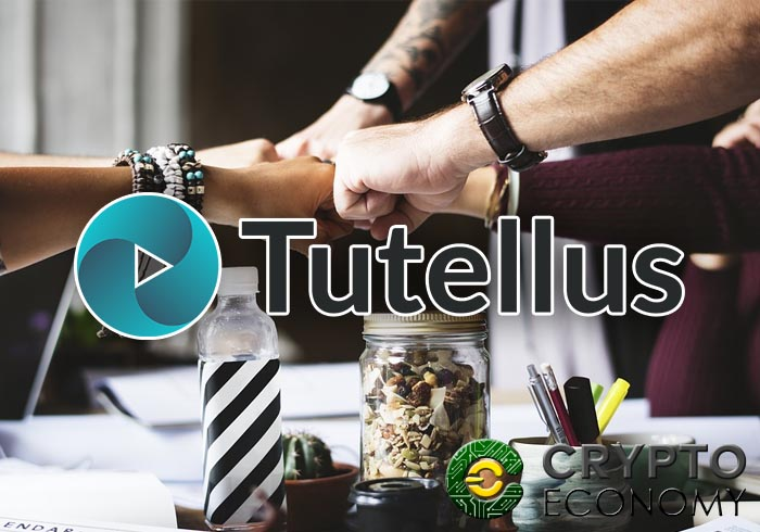 tutellus la plataforma colaborativa de conocimiento