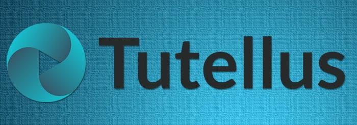 Tutellus the Collaborative Education platform