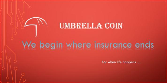 umbrellacoin