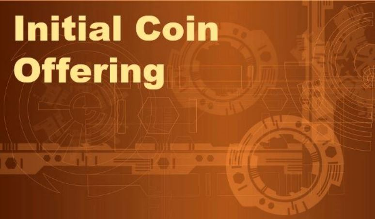 initial-coin-offering