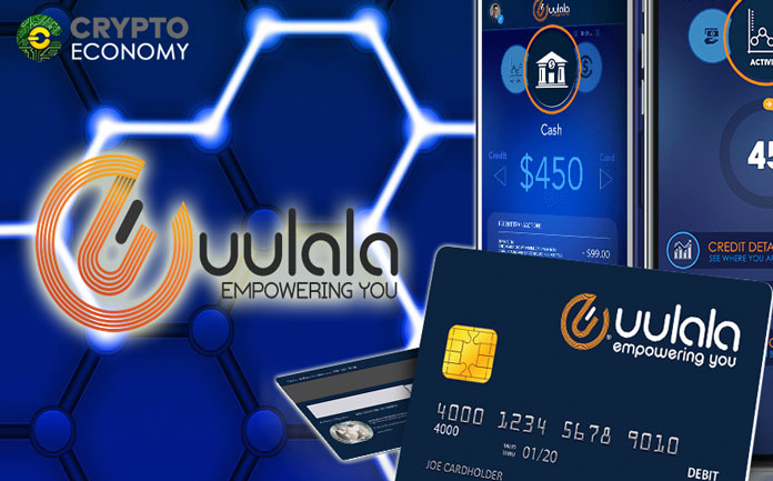 Government of Bermuda approves the first ICO of Uulala