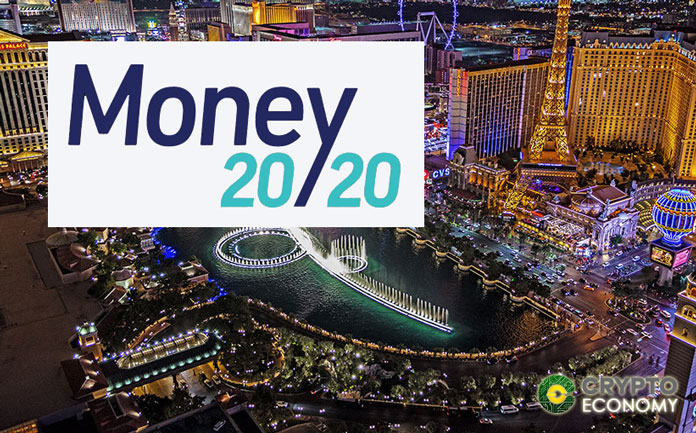 CTO of Ripple [XRP] in Money 20/20, Blockchain will soon replace traditional banking