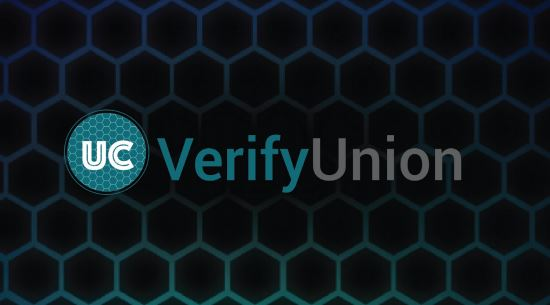 verifyunion