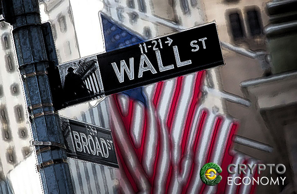institutional investors on Wall Street
