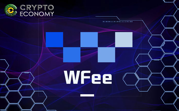 cryptographic project WFEEcoin