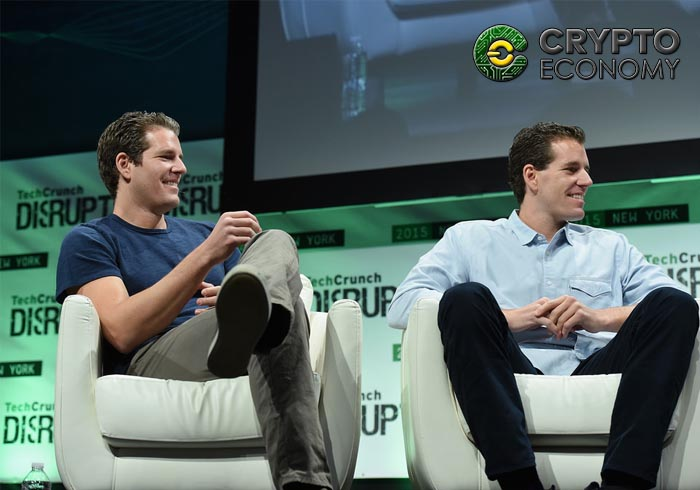 Sec rejects the request of etf of the winklevoss