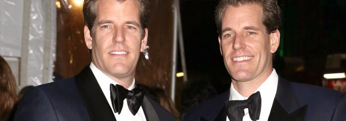 winklevoss twins etf bitcoin