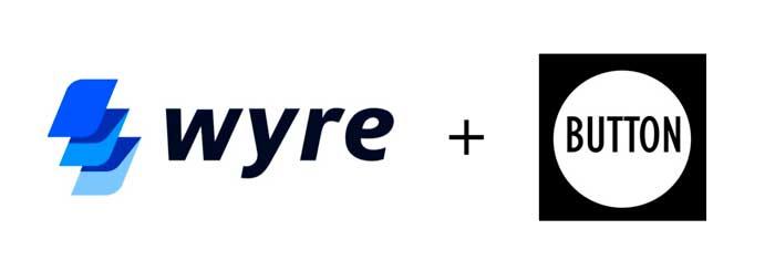 wyre-button