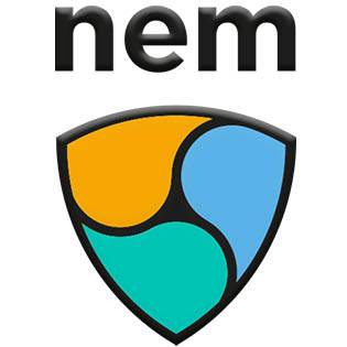 nem the best cryptocurrency to invest in 2018
