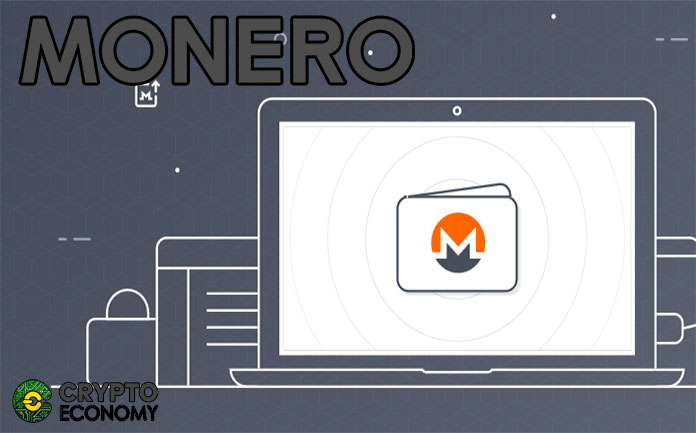 XMRWallet has been completely updated to Vo.13.0.4 Beryllium Bullet from Monero