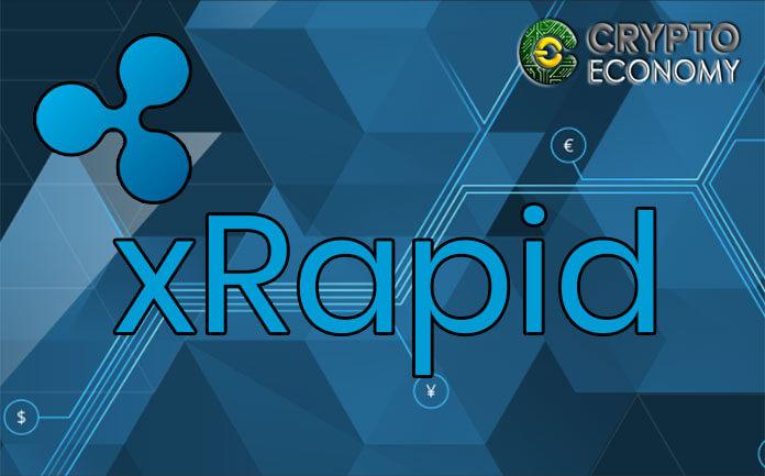 Ripple incorporates 3 Cryptos into XRapid