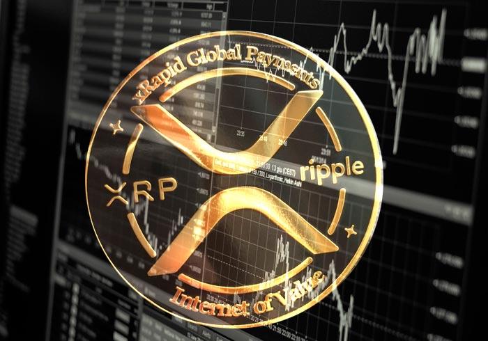 precio de ripple xrp