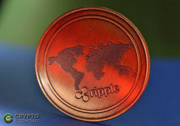ripple [XRP]