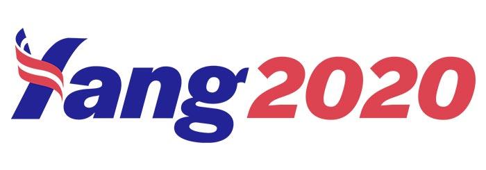 yang-2020