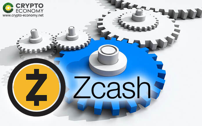 Zcash Finds a Fix for Counterfeiting Vulnerability