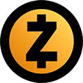 zcash zec news