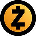 Zcash_calculator