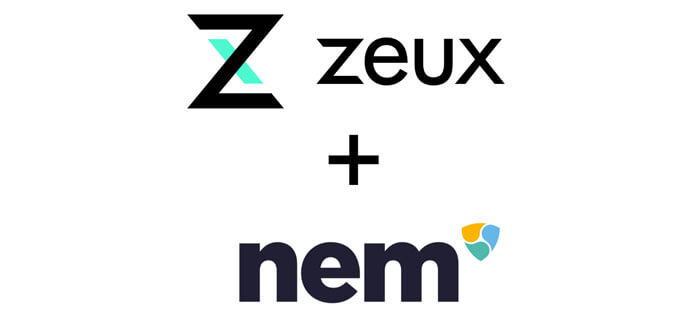 NEM's XEM is perhaps the biggest price gainer over the last 24 hours