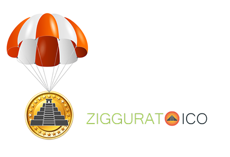 Planet Zigurat Exec.Exchange