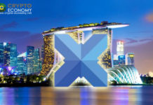 Singapore Gets Its First Regulated Private Securities Exchange supported by Consensys