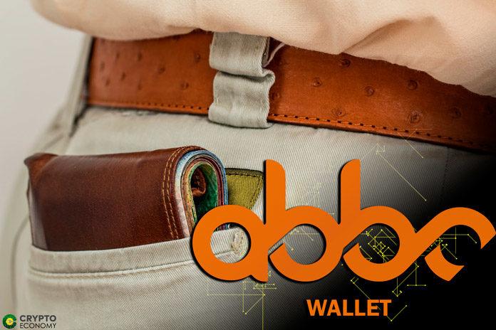 ABBC Coin 2.0