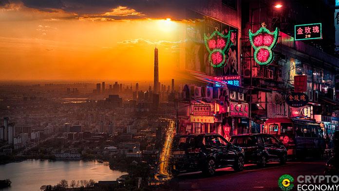 Asia-Future
