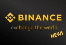 BINANCE-STAKING-NEWS