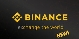 BINANCE-STAKING-NEWS