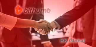 BK-Global-Bithumb-Deal
