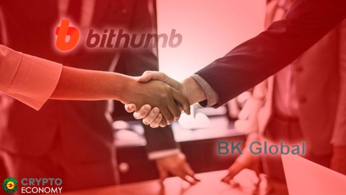 BK-Global-Bithumb-Deal