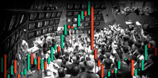 BTC-USD-Analysis-CBOE