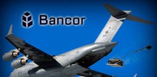 Bancor Airdrop