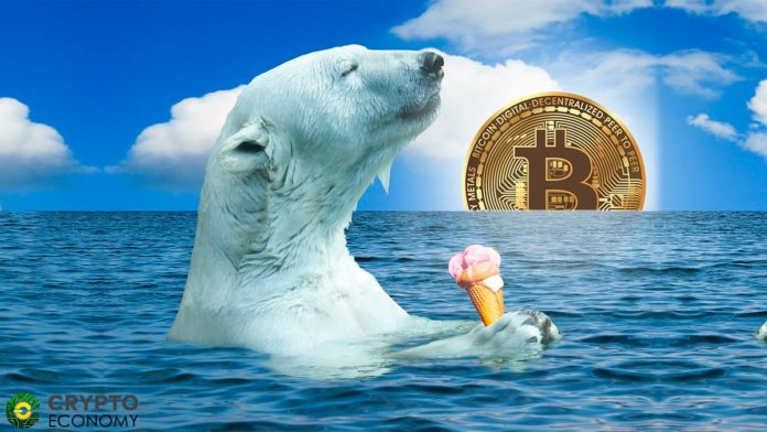 Bear-market-Bitcoin-BTC